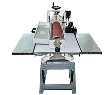 Шлифовальный станок FDB Maschinen ММ560/230
