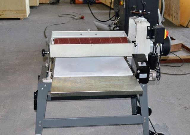 Рабочий стол FDB Maschinen ММ560/230