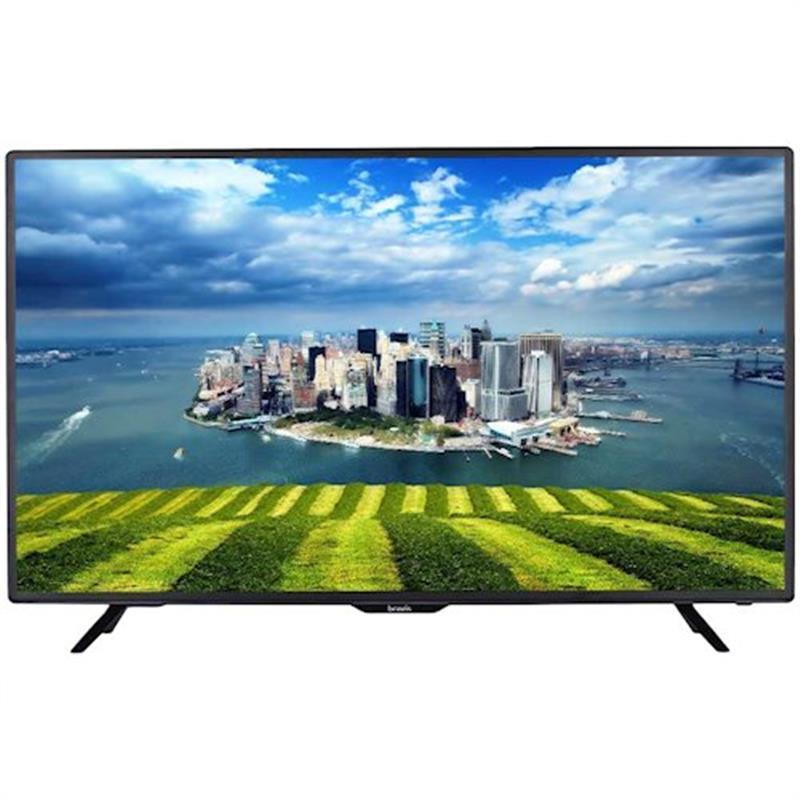 Телевизор Bravis LED-32E1800 T2