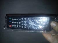 Пульт к ресиверу OPENBOX F500, X540, X560, X590