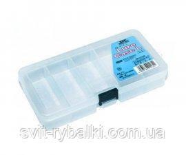 Коробка MEIHO Case LURE LL (L-LL)