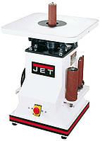 Осцилляционный шпиндельный шлифовальный станок Jet JBOS-5