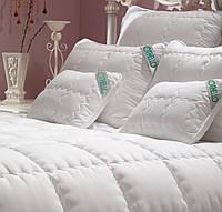 Одеяло теплое двуспальное MICROFIBRA (195*215), фото 1