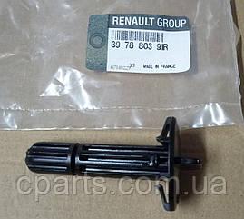 Болт крепления радиатора Renault Logan MCV 2 (оригинал)