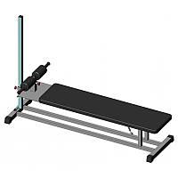 Скамья для пресса Inter Atletik Gym ST329