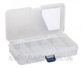 Коробка MEIHO Case LURE- L