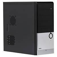 Персональный компьютер Intel Pentium G620 2.60GHz/2Gb/SSD120Gb/400W