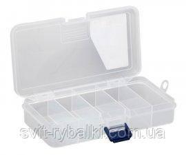 Коробка MEIHO Case LURE- M