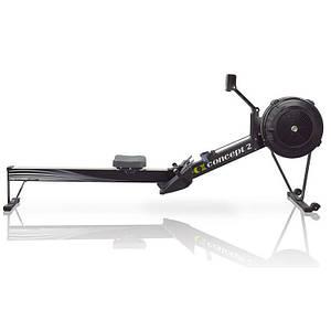 Гребной тренажер Concept 2 D РМ5