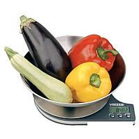 Весы кухонные VINZER 69188 5 кг