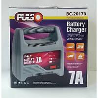 Зарядное устройство для аккумуляторов PULSO BC-20170