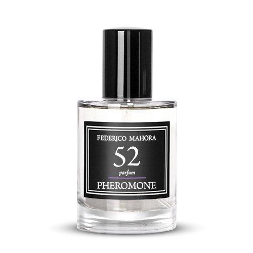 Fm 052 Pheromone 30 ml аромат Hugo Boss Hugo Boss (Хьюго Босс) туалетная вода ФМ Груп