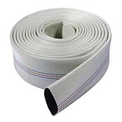 Качественный шланг (пожарный рукав) к  насосам 20метров ДСТУ 381098-К-51