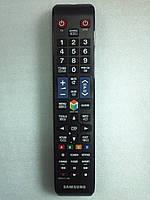 Пульт управления для телевизора Samsung BN59-01178B, фото 1