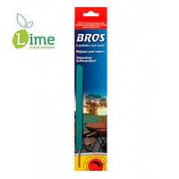 Средство от комаров BROS палочки, 4шт