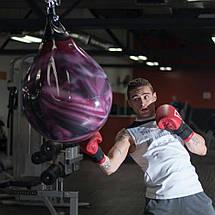Водоналивной мешок Aqua Training Bag 33,8 кг, фото 2
