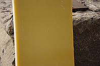 Ізолента ПВХ шматки різних розмірів (порізка), фото 1