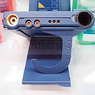 PН-метр Knick Portamess® 911 pH (Knick, Германия), фото 2
