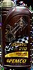 Моторное масло PEMCO iDRIVE 210 1L