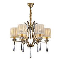 Люстра Wunderlicht RM1346-46