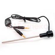 PН-метр Knick Portamess® 911 pH (Knick, Германия), фото 6