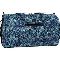 167d9041da06 Спортивная сумка Bagland Мюнхен 59 литров синий (0032570), цена 725 ...