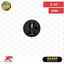 Катушка NEL Sharp для металлоискателей  XP Gold Maxx Power II, Adventis 2, ADX 150, фото 2