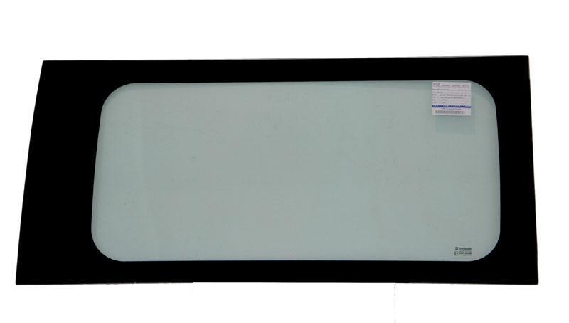 Боковое стекло правая сторона Nissan Primastar (2001-), фото 1