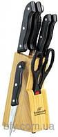 Ножы BOHMANN 5103 MAR