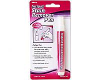 Пятновыводитель Stain Remover Pen