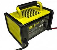 Зарядное устройство для аккумуляторов TESLA ЗУ-40080