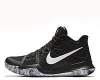 21ea3bb4 Баскетбольные Кроссовки Nike Kyrie 2 — Купить Недорого у Проверенных ...