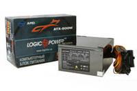 Блок питания Logicpower ATX-500W 12см