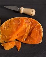 Сыр Фрико мимолете 40%