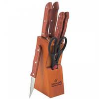 Ножы BOHMANN 5102 WD