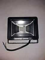 Прожектор 10W LED 6400K IP65