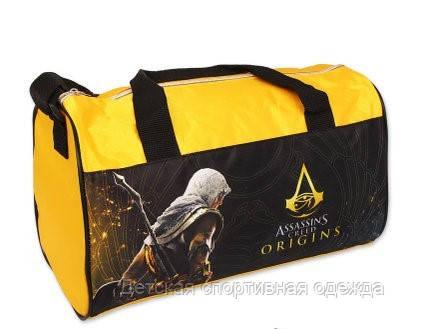 8a14205f5029 Купить Спортивная сумка для мальчиков в Харькове от компании ...