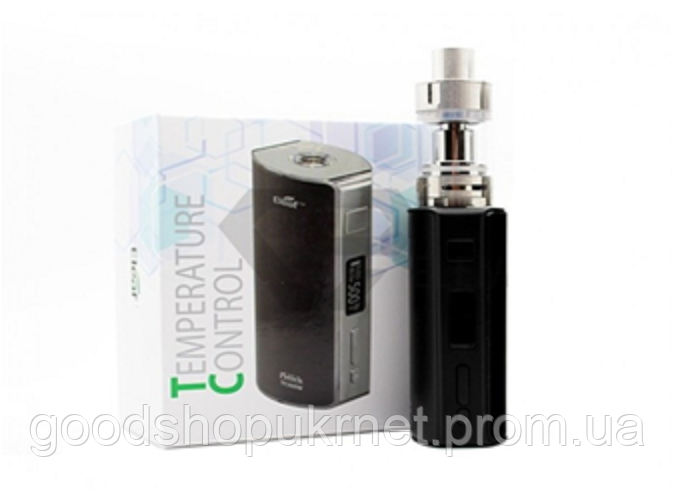 Электронная сигарета Eleaf iStick TC60w