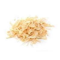 Лук резаный сушеный 250 гр