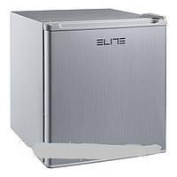 Холодильник мини бар с компрессором Elite MBC 45G