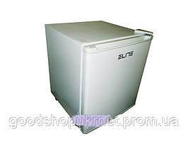 Холодильник мини бар с компрессором Elite MBC 45W