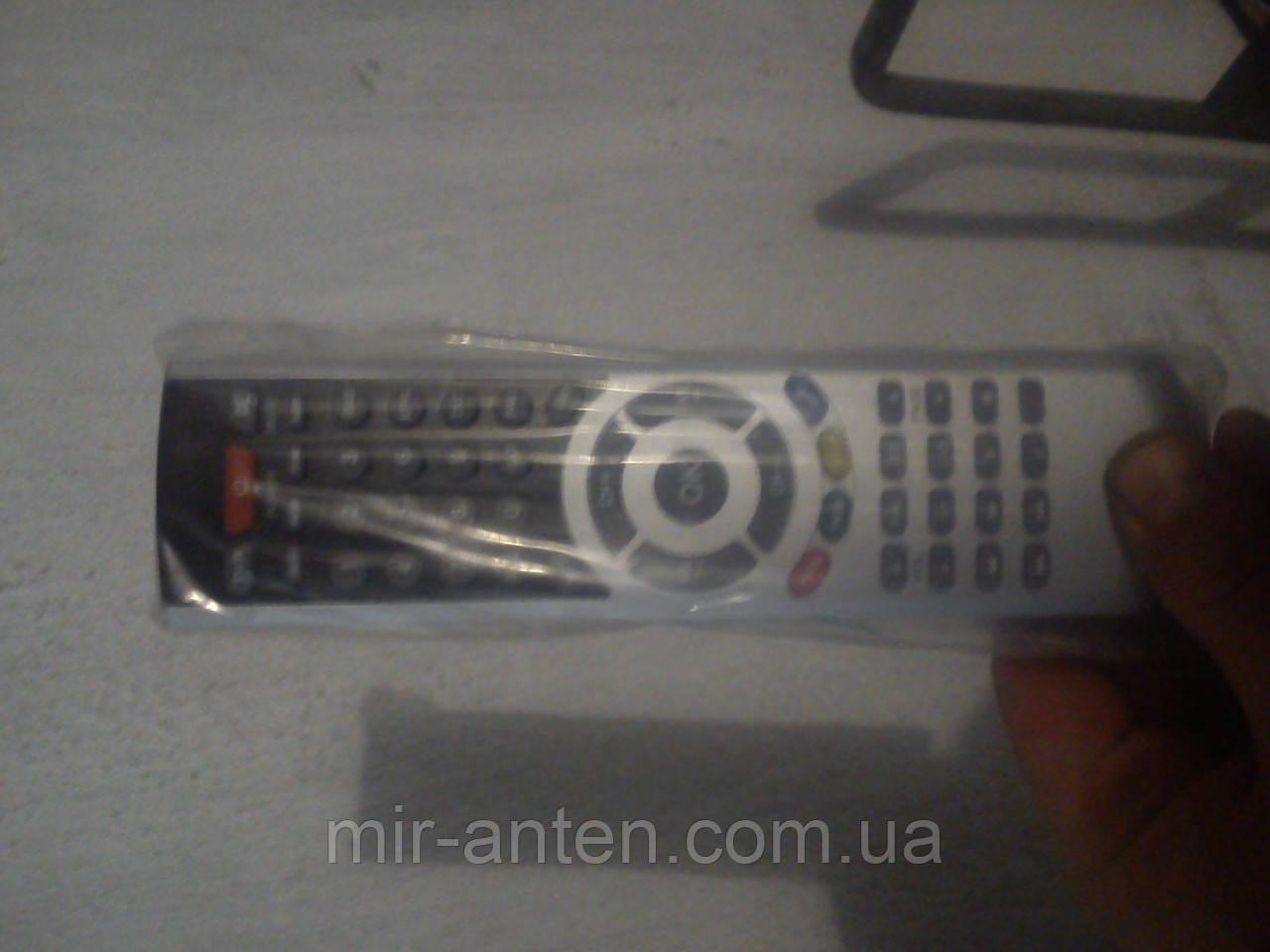 Пульт к ресиверу Tiger T600 HD T6