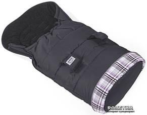 Утепленный спальный мешок-конверт Teutonia, фото 2