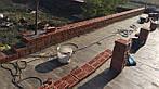 Строительство фундамента под ключ, фото 2