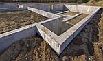 Строительство фундамента под ключ, фото 3
