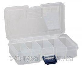 Коробка MEIHO Case LURE-S (L-S)