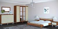 Модульная спальня «ТОП», фото 1