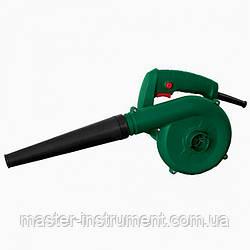 Електрична повітродувка DWT LS-550