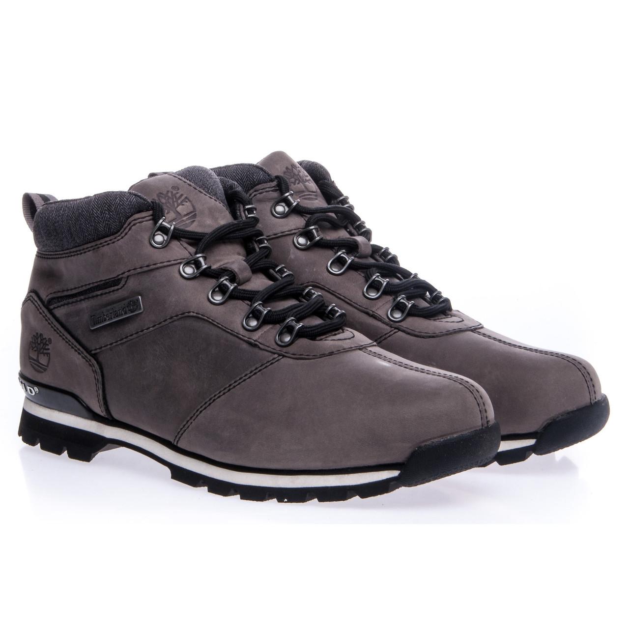 Мужские ботинки Timberland Splitrock 2 Оригинал из США - Интернет-магазин  товаров из США