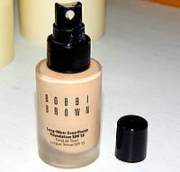 Тональный крем Bobbi Brown Long-Wear Even Finish Foundation Spf15 13143